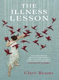 Cover The Illness Lesson