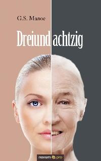 Cover Dreiundachtzig