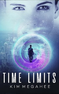 Cover Time Limits