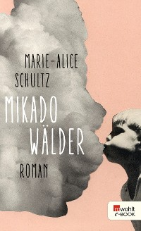 Cover Mikadowälder