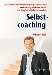 Cover Selbstcoaching