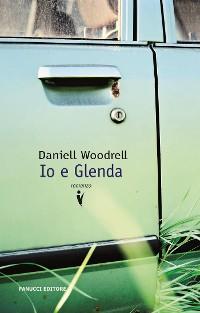 Cover Io e Glenda