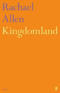 Cover Kingdomland