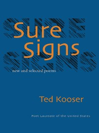 Cover Sure Signs