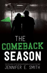 Cover Comeback Season