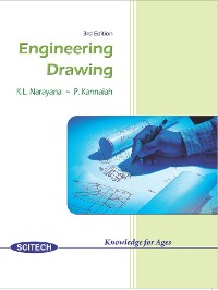 Cover Engineering Drawing