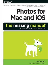 Cover Photos for Mac and iOS