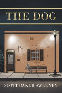 Cover The Dog
