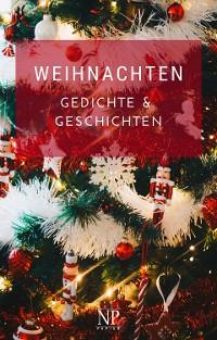 Cover Weihnachten