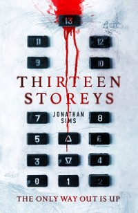 Cover Thirteen Storeys