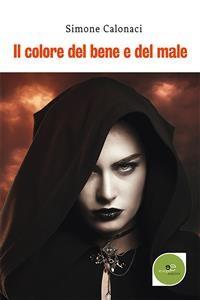 Cover Il colore del bene e del male