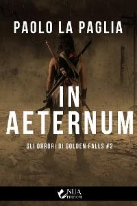 Cover In Aeternum