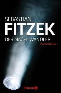 Cover Der Nachtwandler