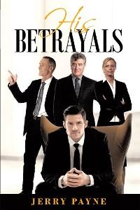 Cover His Betrayals