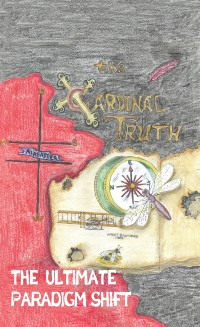 Cover Cardinal Truth