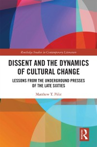 Cover Dissent and the Dynamics of Cultural Change