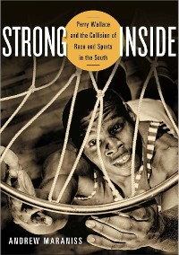 Cover Strong Inside