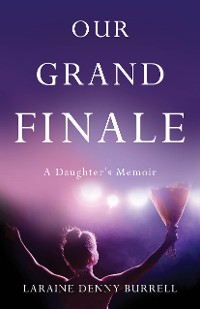 Cover Our Grand Finale