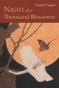 Cover Night of a Thousand Blossoms