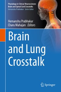 Cover Brain and Lung Crosstalk