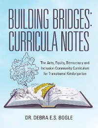 Cover Building Bridges: Curricula Notes