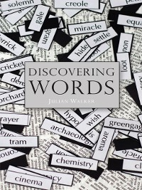 Cover Discovering Words