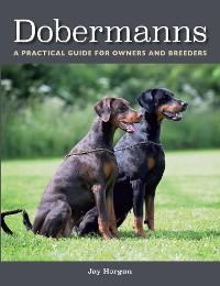 Cover Dobermanns