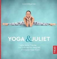 Cover Yoga & Juliet