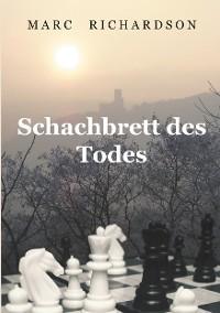 Cover Schachbrett des Todes