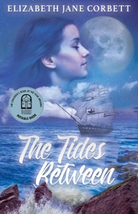 Cover Tides Between