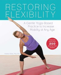 Cover Restoring Flexibility