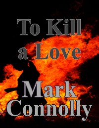Cover To Kill a Love