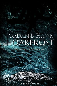 Cover Hoarfrost