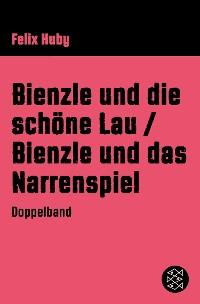 Cover Bienzle und die schöne Lau / Bienzle und das Narrenspiel