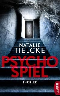 Cover Psychospiel