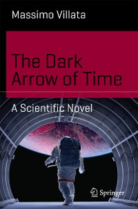Cover The Dark Arrow of Time