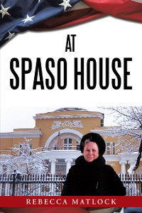Cover At Spaso House