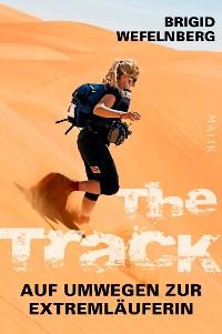 Cover The Track – Auf Umwegen zur Extremläuferin