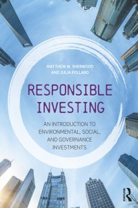 Cover Responsible Investing