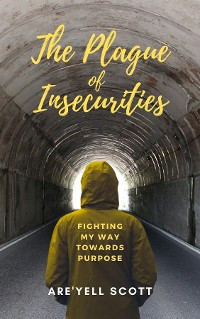Cover The Plague of Insecurities