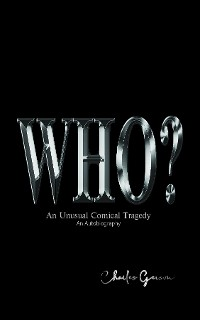 Cover The Who?
