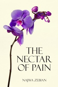 Cover Nectar of Pain