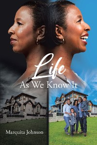 Cover Life as We Know It