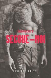 Cover Tatoueurs - Secoue-moi