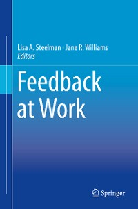 Cover Feedback at Work