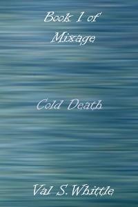 Cover Cold Death