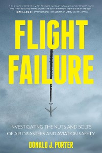 Cover Flight Failure