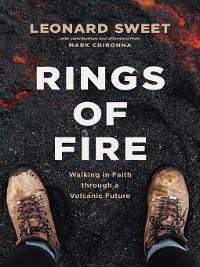 Cover Rings of Fire
