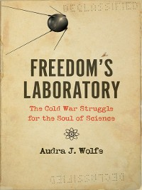 Cover Freedom's Laboratory
