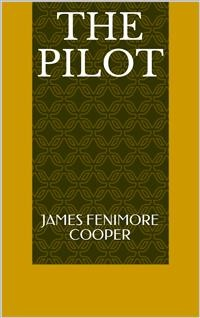 Cover The Pilot